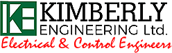 Kimberly Engineering Limited